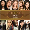 Top 10 Pop Vol. 1