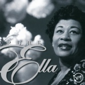 Ella Fitzgerald - Tea For Two
