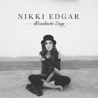Heartache Easy – Nikki Edgar