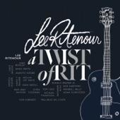 Lee Ritenour - Twist of Rit