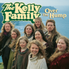 The Kelly Family - An Angel artwork