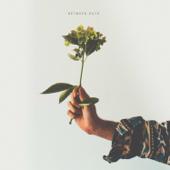 Between Days - EP