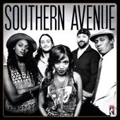 Southern Avenue - What Did I Do