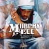 Murphy Lee - Luv Me Baby