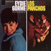 Piel Canela (Remasterizado) - Eydie Gorme & Los Panchos