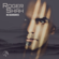 For the One You Love - Roger Shah, RAM & Natalie Gioia