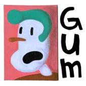 Have a Good Season - Gum