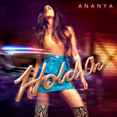 [Download] Hold On MP3