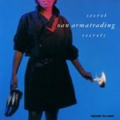 Joan Armatrading - Love By You