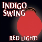 Indigo Swing - Hot Pot Boogie