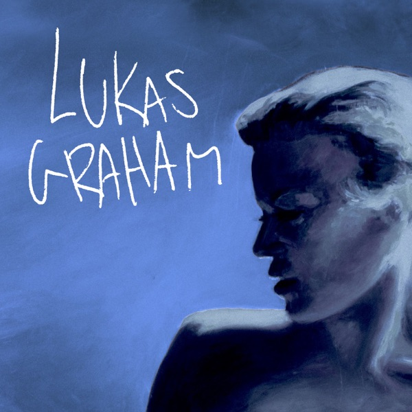 Lukas Graham mit 7 Years
