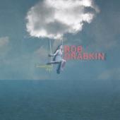 Rob Drabkin - It's a Beautiful Day