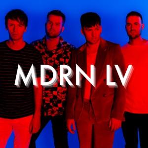 MDRN LV Mp3 Download