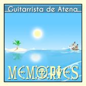 Memories (From