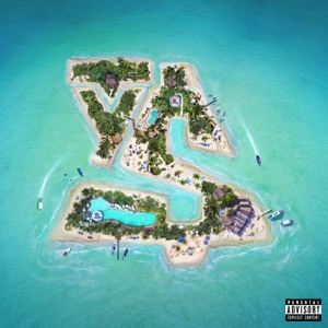 Ty Dolla $ign - Love U Better feat. Lil Wayne & The-Dream
