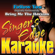 Follow You (Originally Performed By Bring Me the Horizon) [Instrumental] - Singer's Edge Karaoke