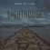 Lighthouse - Shawn Williams