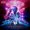 56. Simulation Theory (Deluxe) - ミューズ