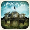 King for a Day - Pierce the Veil Cover Art