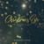 Hannah Kerr - Christmas Eve in Bethlehem