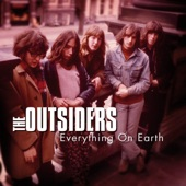 The Outsiders - Lying All the Time