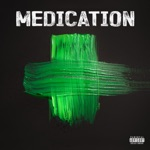"Damian ""Jr. Gong"" Marley - Medication (feat. Stephen Marley)"