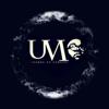 Ihambo NoKumkani - EP - Unathi Mzekeli
