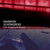 Marmion - Schöneberg (Tim Engelhardt Remix) artwork