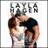 Layla Hagen - Your Endless Love