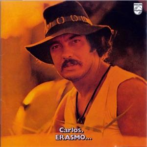 Carlos, Erasmo (Versão Com Bônus)