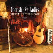 Cherish the Ladies - Princess Beatrice / Fly by Night