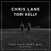 [Download] Take Back Home Girl (feat. Tori Kelly) [Acoustic] MP3