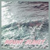 Mount Planet - Do U Wanna Dance?