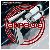 Flux Pavilion - Call to Arms