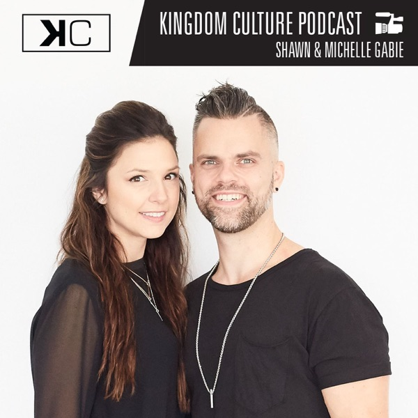 Kingdom Culture Video Podcast