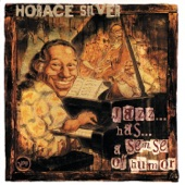 Horace Silver - Philley Millie