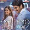 Emo Emo Emo From Devadas Single