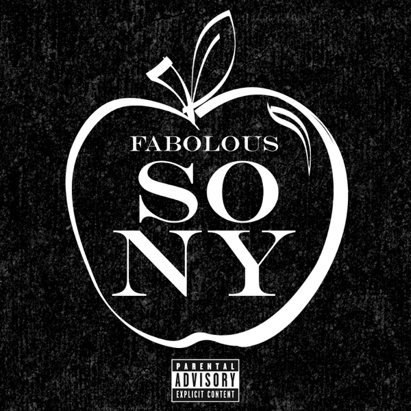 So NY - Single