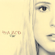 Far - EP - Tina Dico