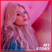 Loren Gray - My Story