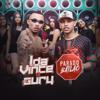 MC L da Vinte & MC Gury - Parado no Bailão (feat. MC Gury)  arte