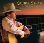 George Strait - Lovesick Blues