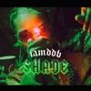 IAMDDB - Shade
