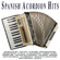 Spanish Acordion Hits (Deluxe Edition) - Acordeon Band
