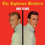 The Righteous Brothers - She's Mine All Mine