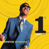 Superstition - Stevie Wonder