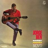 Jorge Ben - Chove Chuva