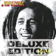 Kaya (Deluxe) - Bob Marley & The Wailers - Bob Marley & The Wailers