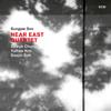 Near East Quartet - Sungjae Son, Yulhee Kim, Suwuk Chung & Soojin Suh