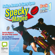 Felice Arena & Garry Lyon - Specky Magee Back to Back Vol 1: Specky Magee & the Great Footy Contest and Specky Magee & the Season of Champions (Unabridged)
